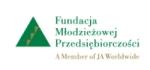 Fundacja Młodzieżowej Przedsiębiorczości