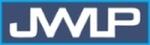 Kancelaria Adwokacka JWLP Wilk Majkowska sp. k.