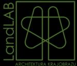 LandLAB Architektura Krajobrazu