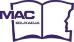 Grupa MAC S.A.