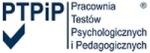 Pracownia Testów Psychologicznych i Pedagogicznych