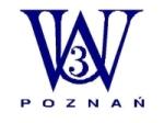 Uniwersytet Trzeciego Wieku w Poznaniu