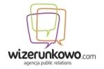 Wizerunkowo.com