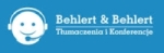 Behlert & Behlert Tłumaczenia i Konferencje