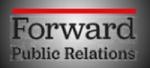 Forward PR