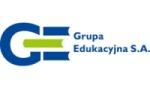 Grupa Edukacyjna S.A.