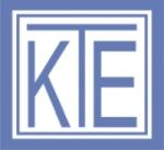 Krakowskie Towarzystwo Edukacyjne