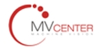 MV Center