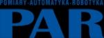 PAR Pomiary - Automatyka - Robotyka