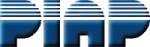 Przemysłowy Instytut Automatyki i Pomiarów PIAP