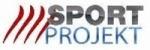 Sport Projekt
