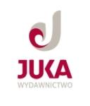 Wydawnictwo Juka